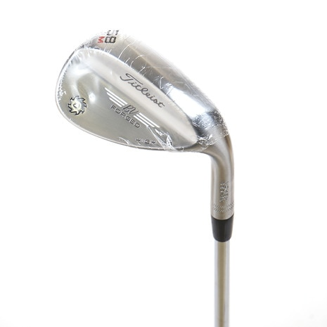 Vokey Design FORGED WEDGE ウェッジ (ロフト58度) Titleist Diamana VFシャフト