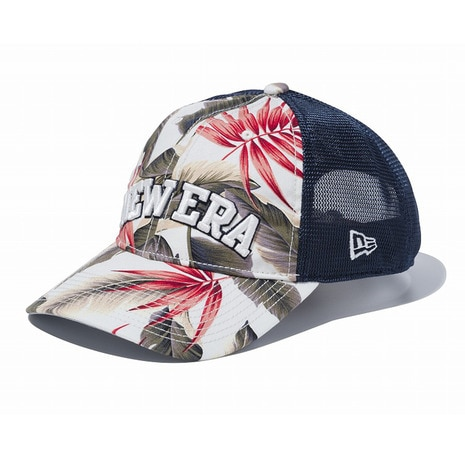 GOLF 9TWENTY Trucker Botanical 11404446