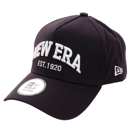 GOLF 9FORTY A-Frame ダックキャンバス NEW ERA ロゴ 12108674