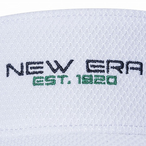 Sun Visor Diamond Era New Eraロゴ 11404354