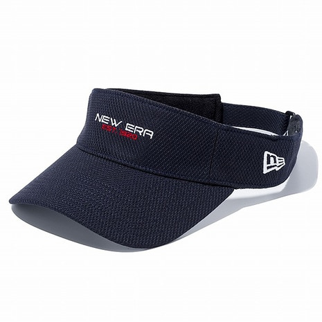 Sun Visor Diamond Era New Eraロゴ 11404355