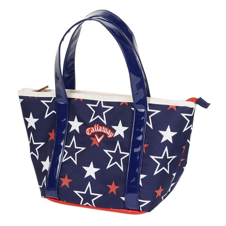 HAPPY MINI TOTE WMS 18 5918246 NY