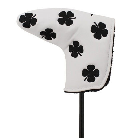 パターカバー All Over Putter Cover Blade WB