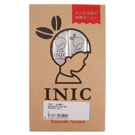 スムースアロマ スティック 12本入 INICコーヒー