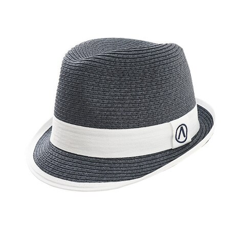 PAPER BLADE HAT ABNJ702 NVY