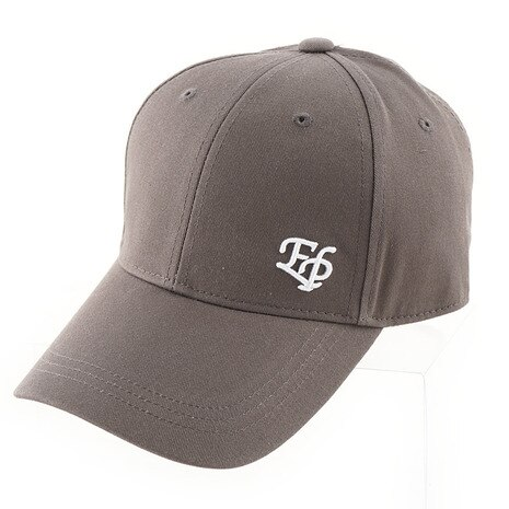 Epicure ベーシックキャップEP17CAP-01CGRY