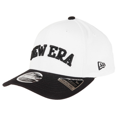 9FIFTY ストレッチスナップ ロゴ キャップ 12351373