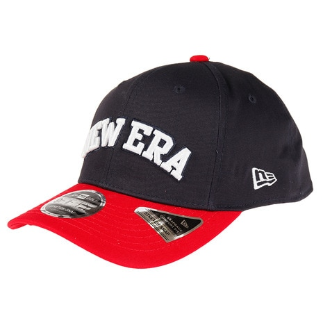 9FIFTY ストレッチスナップ ロゴ キャップ 12351375