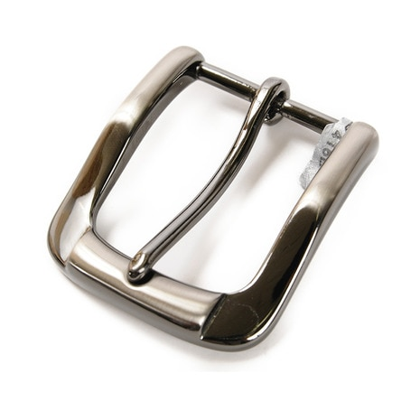 ELLIOT RHODES BUCKLE 416B