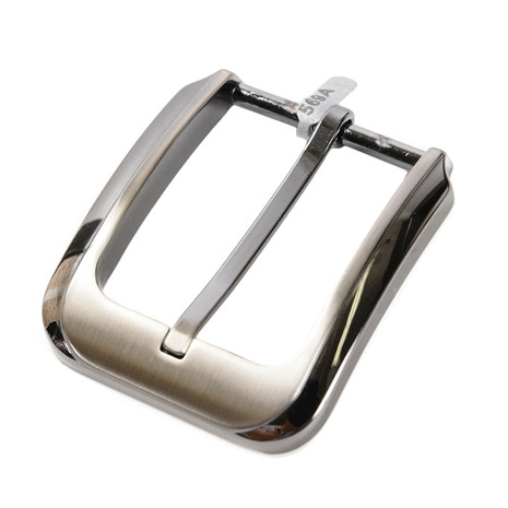 ELLIOT RHODES BUCKLE 569A