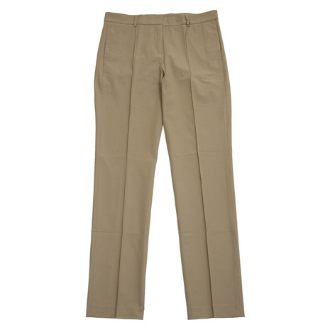 Premium Stretch Trousers 1368024-171