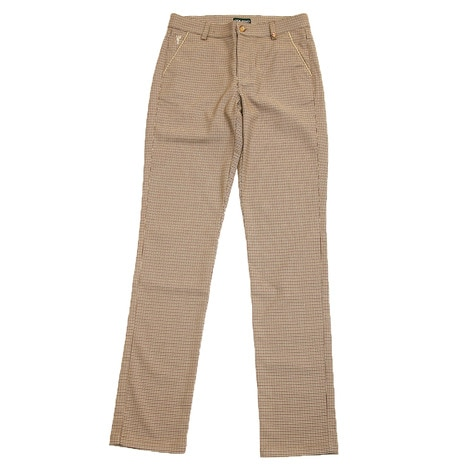 Premium Stretch Trousers 1368124-171