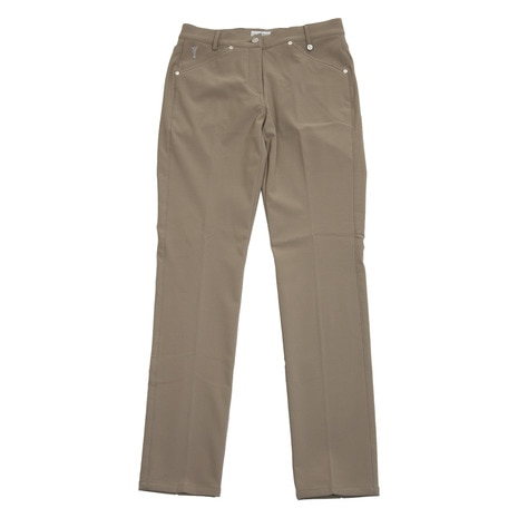 Stretch Trousers Slim Fit 1369724-740