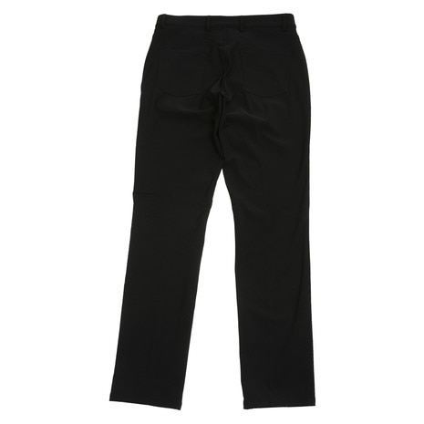 Stretch Trousers Slim Fit 1369724-890
