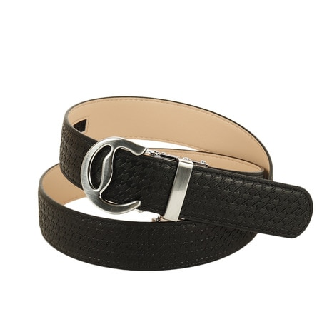 ベルト BuckleSerrationBelt 241-9282800-010
