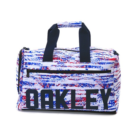 BG BOSTON BAG 11.0 921110JP-66V 【2017年モデル】