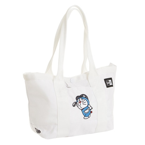 GOLF TOTE BAG MINI D