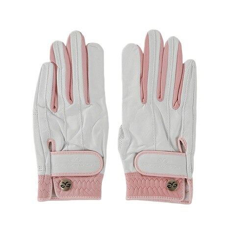 L-glove both WT/PK 8606