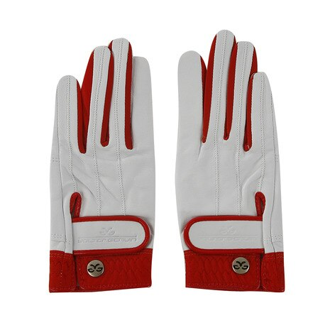 L-glove both WT/RD 8607