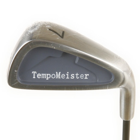 TEMPO MEISTER #7 4580244672295