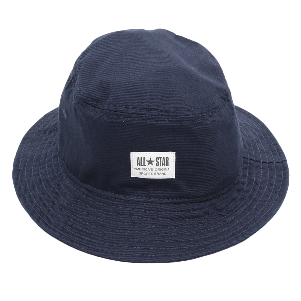 PATCH BUCKET 195712510