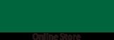 Victoria Golf 通販サイト
